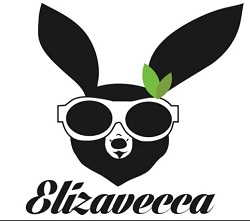 Логотип Elizavecca