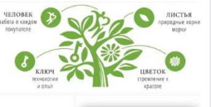 логотип Secret Key