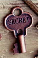секрет кей ключ от красоты
