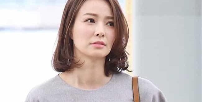 корейская модель