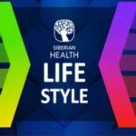 маркетинг план сибирское здоровье