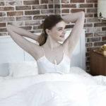 Мелатонин – польза и вред